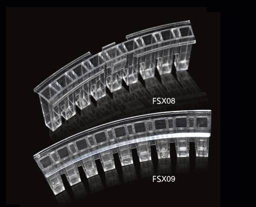 生化仪九孔杯