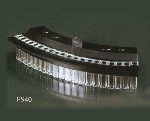 配日立7060生化仪
